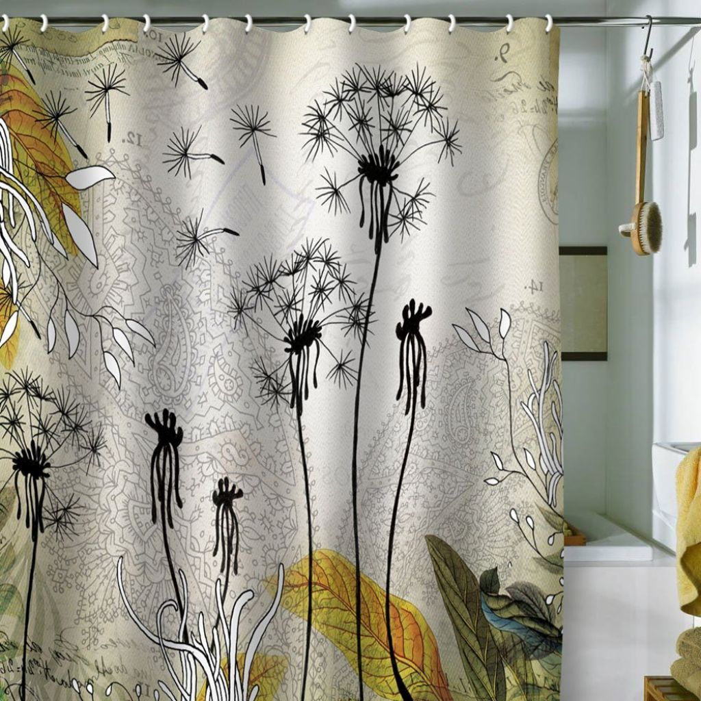 cool shower curtains determine shower curtains actual home fresh cool bedroom ideas home design photos