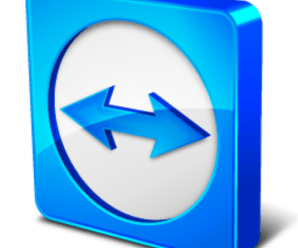 Teamviewer 11 Crack Version Keygen, Patch, License Key Free