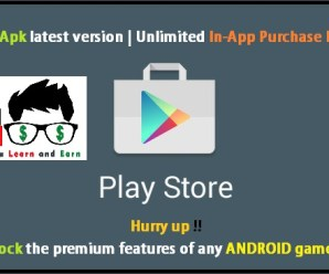 Freedom APK Updated Version V1.0.8 Fixed Download