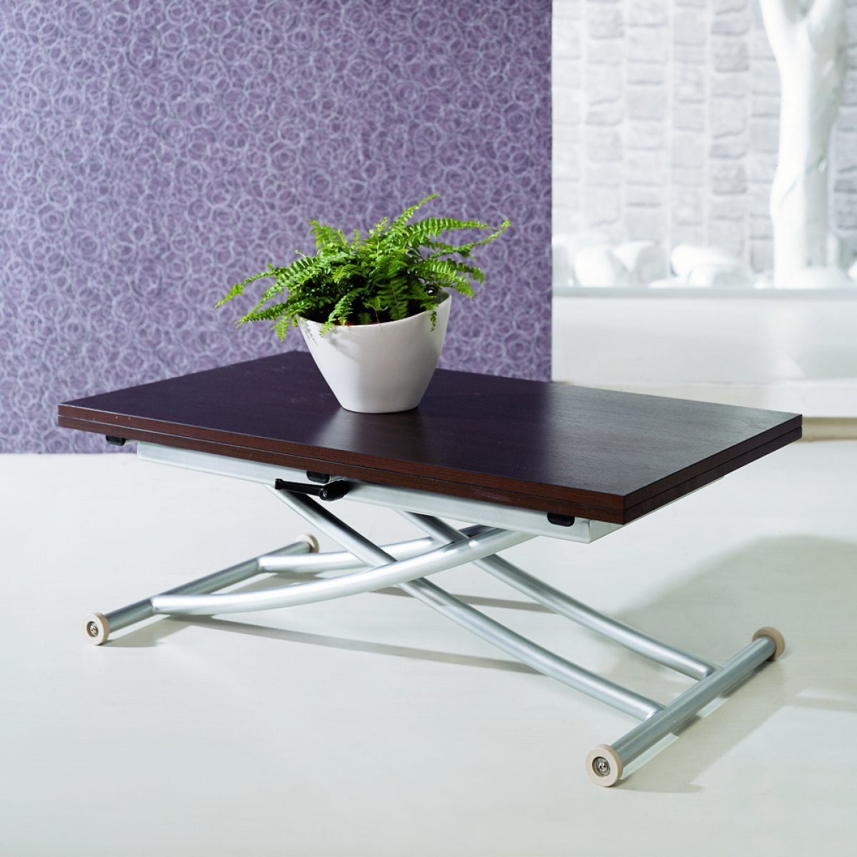 Table Basse Studio Table Basse Relevable Studio