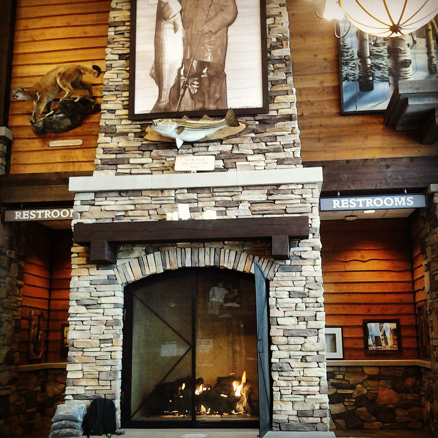 Gas Fireplace Stores Popular Gas Fireplaces Commercial Custom Gas Fireplace