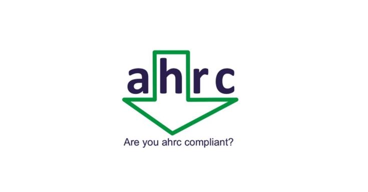 addiction-harm-reduction-compliant-ahrc