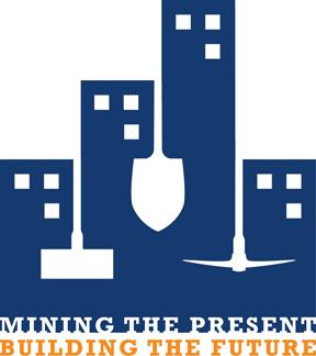 University Building Logo