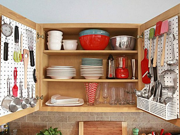 great idea don drawers food network organize kitchen cabinets long hairstyles