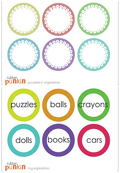 Free Printable Labels For Organizing   Free Label Templates Download  Free Label Templates Download