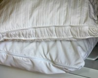 How to Wash Pillows in Your Washing Machine (and Dry Them ...