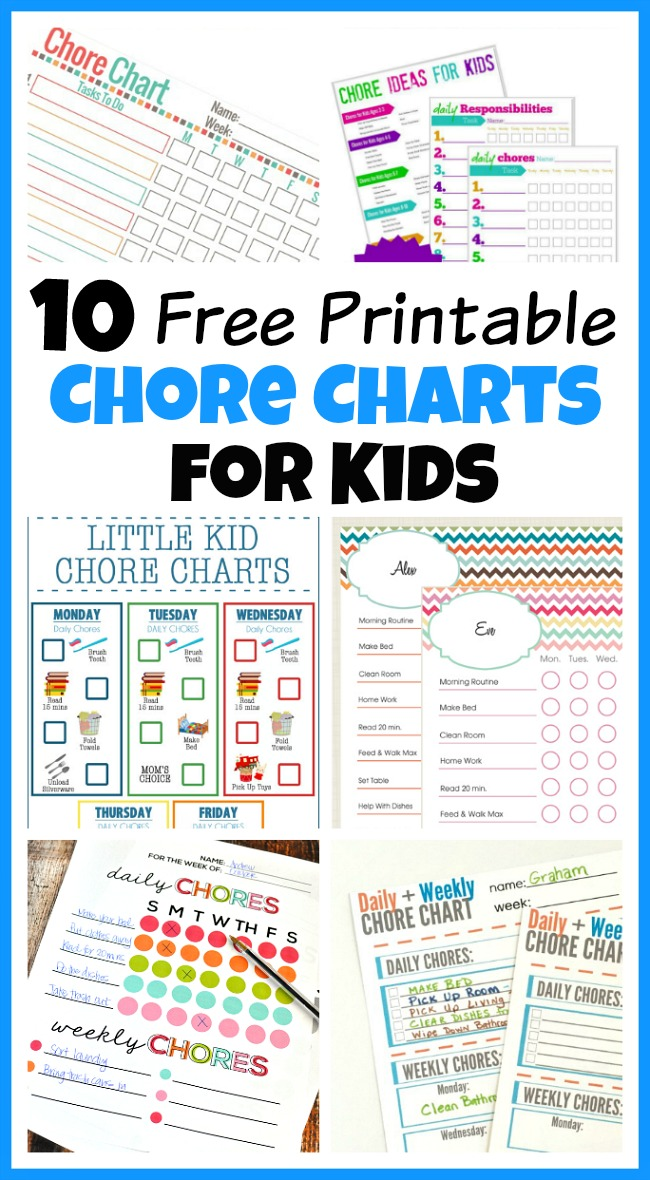 10-free-printable-chore-charts-for-kidsjpg - Free Chart