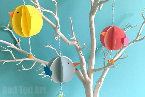 17 Fun And Frugal Easter Kids Activities A Cultivated Nest