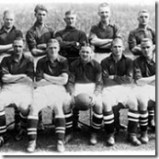 arsenal1933-4 league