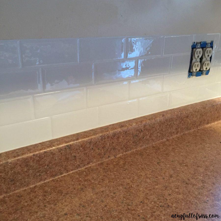 smart tiles kitchen backsplash cup full sass install kitchen tile newhairstylesformen