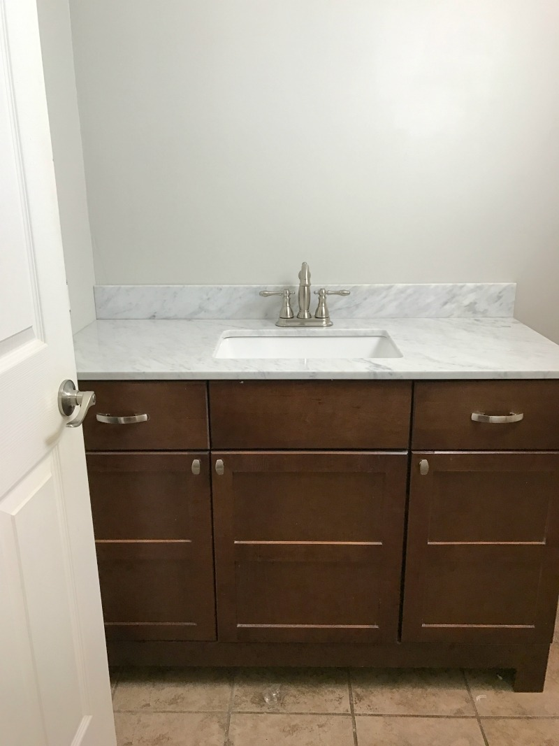 Small Master Bathroom Remodel Ideas A Cup Full Of Sass A Cup Full Of Sass