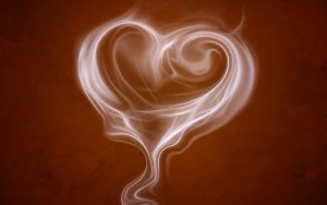 mood-coffee-aroma-coffee-aroma-brown-background-heart-heart