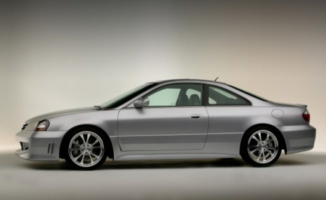 tl_615_2012_02_26_03 2004 Acura Tl Body Kit