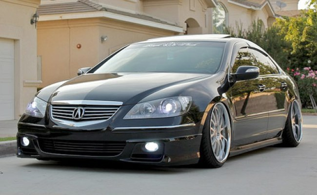 2013-silver-acura-tl Acura Ilx Vs Tsx