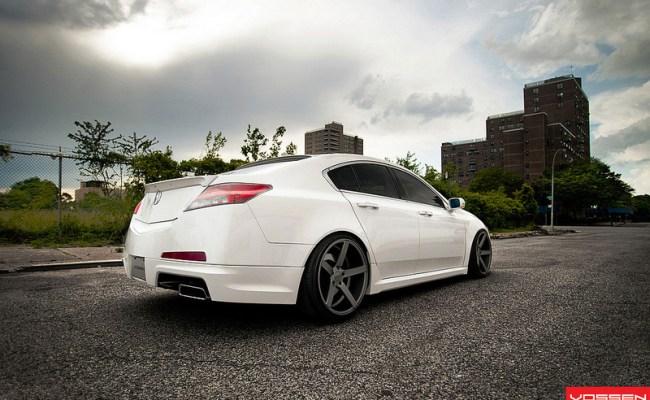 2016-acura-mdx-pr-1600-f?resize=650,400 Acura Mdx Maintenance Cost