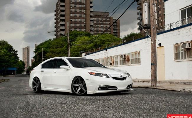 tl_800_2012_06_08_08 Acura Tl On 22S