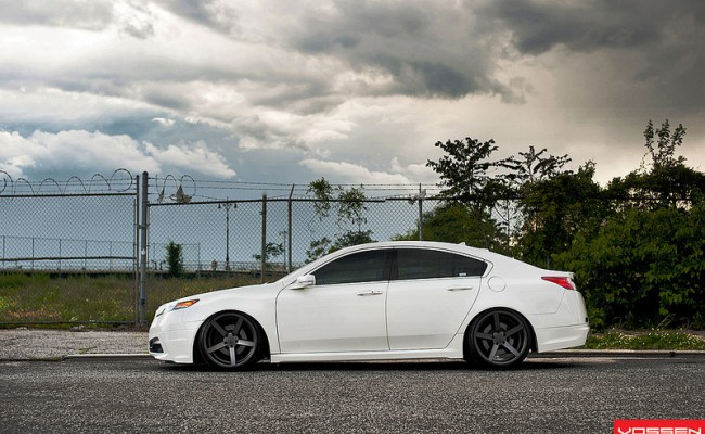 tl_800_2012_06_08_09 Acura Tl Type S Exhaust