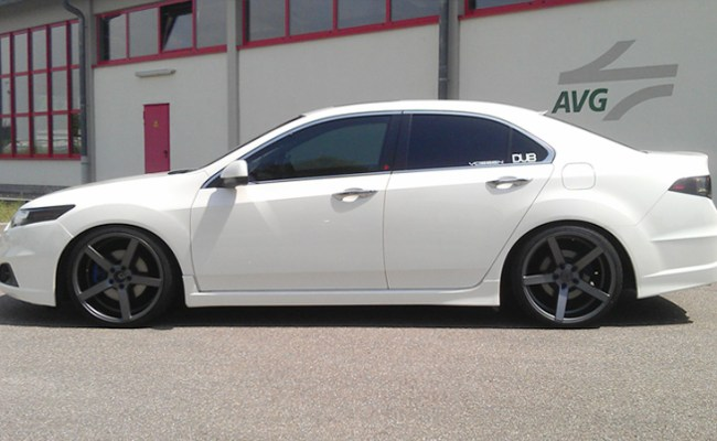 tsx_800_2012_06_28_10 Acura Tsx 2012 For Sale