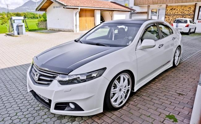 acura-mdx-white-4 Acura Mdx White
