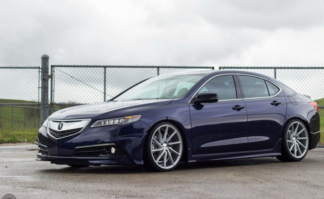 tlx_900_2015_02_05_01 New 2015 Acura Tlx