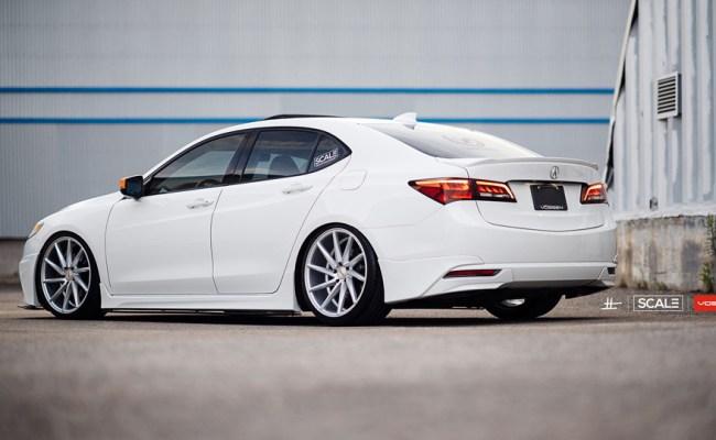 2013-Acura-TL-SH-AWD-Rear-View Acura Ilx Awd