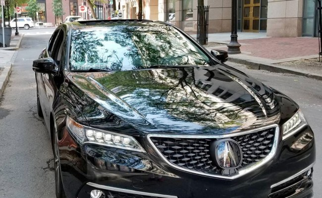 2011-acura-TSX-sport-wagon-rear-three-quarters-view1 New Acura Tsx 2015