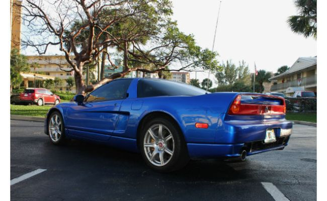 148742d1259620564-2004-mazda-rx-8-florida-car-located-utica-ny-can-deliver-will-trades-welcome-cell-phone-pics-134 Acura Nsx For Sale In Miami
