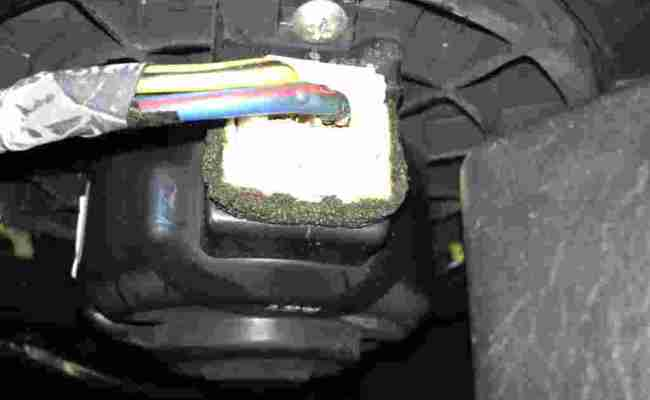 hqdefault Hfl Removal For The Acura Tl 04 08