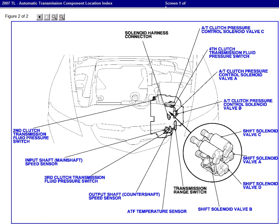 2014 honda accord engine wiring diagram