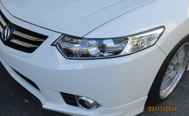 acura-tsx-2014-white-wallpaper-3 Acura Tsx 2012 For Sale