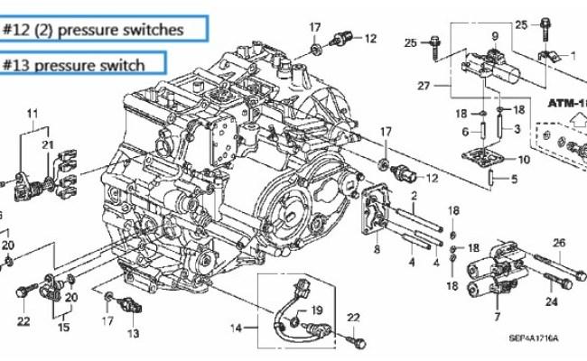 2013-Acura-TSX-Sedan-2.4-4dr-Sedan-Photo-17 Acura Tsx Manual Transmission