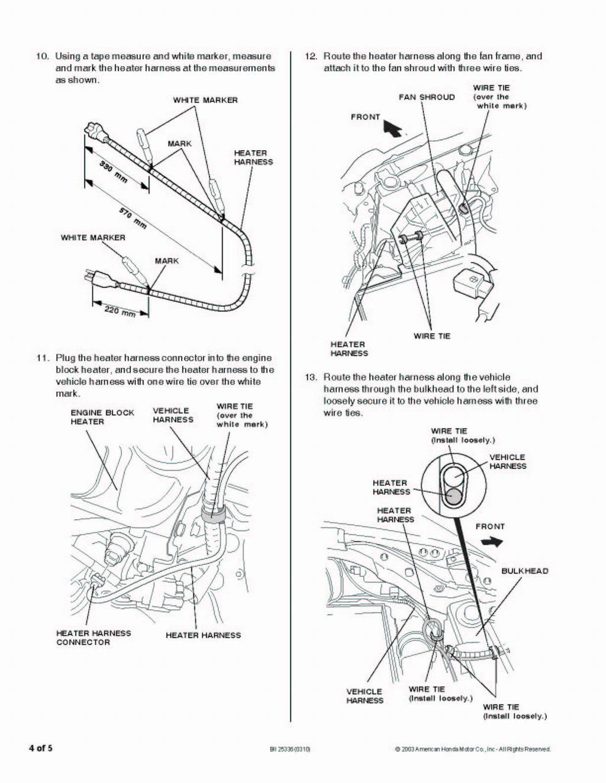 acura tlx v6 engine diagrams