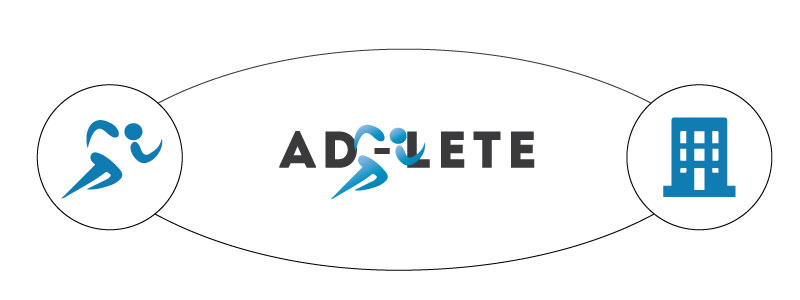 ad-lete