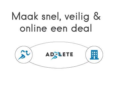 maak-snel-online-een-deal-ad-lete