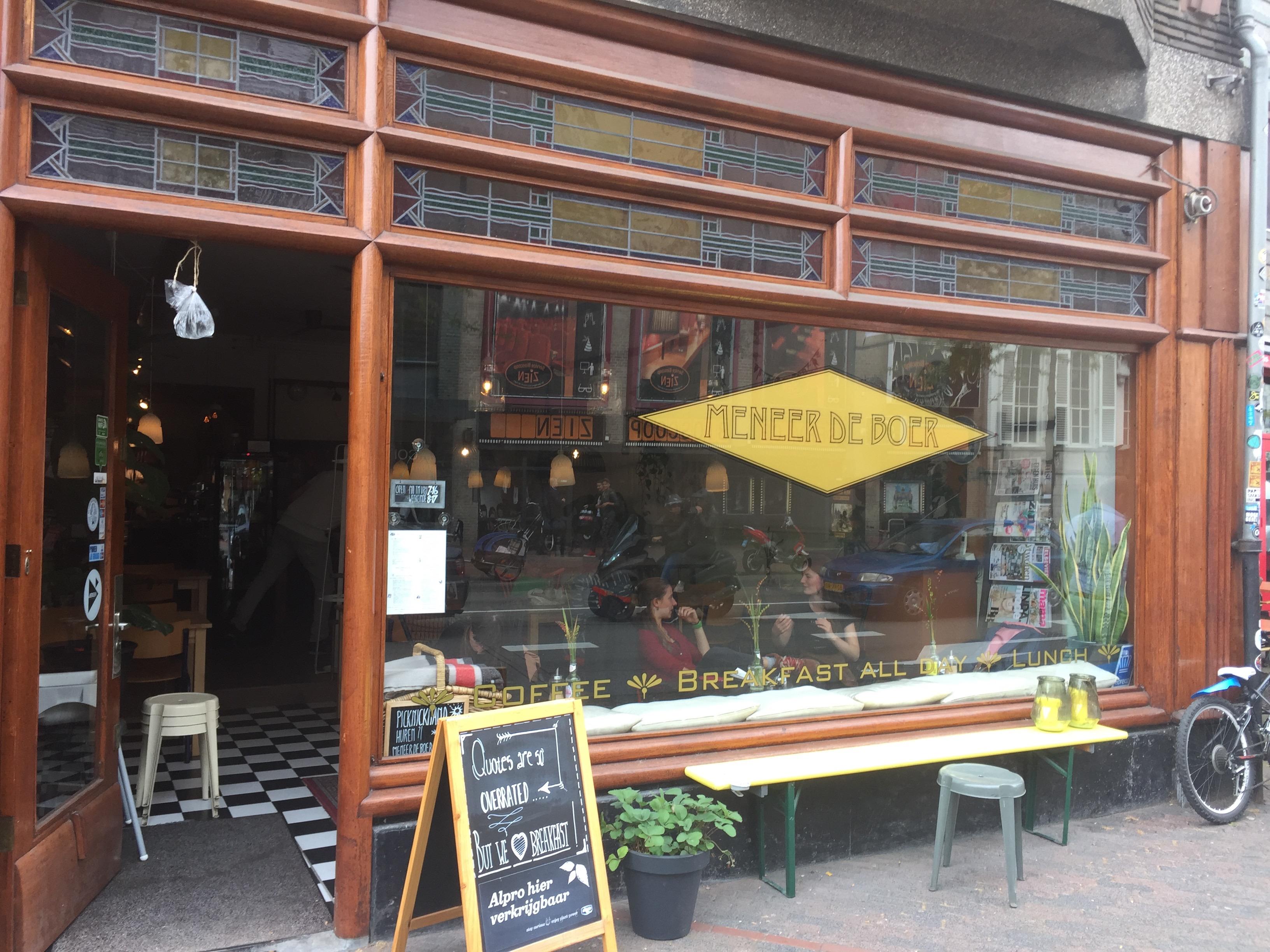 Tulp Keukens Amersfoort : Eigenhuis keukens amersfoort review leicht
