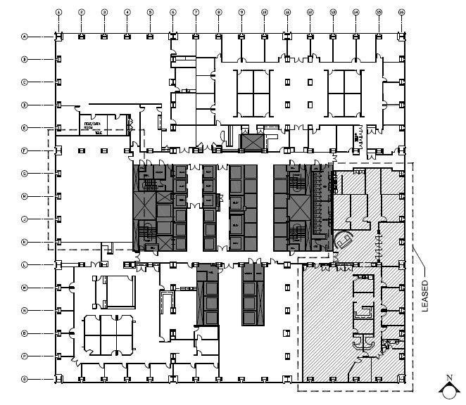 New Cultural Centre   FÜNDC Spanish architecture, Urban