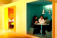 Vitra Citizen Office | Project Office BB | Pinterest