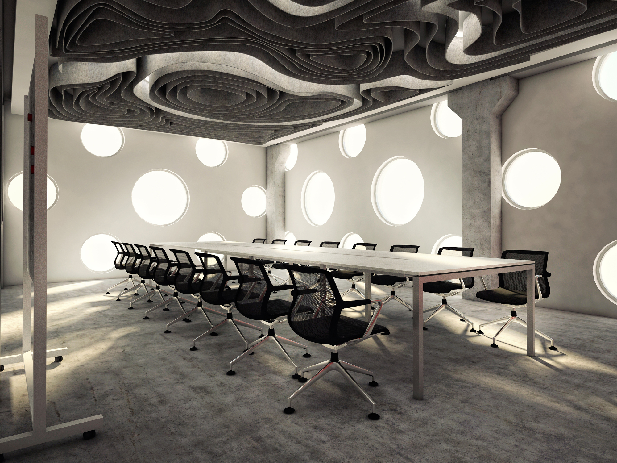 Meeting Room Design 1000 43 Images About Conference Room Design Commercial