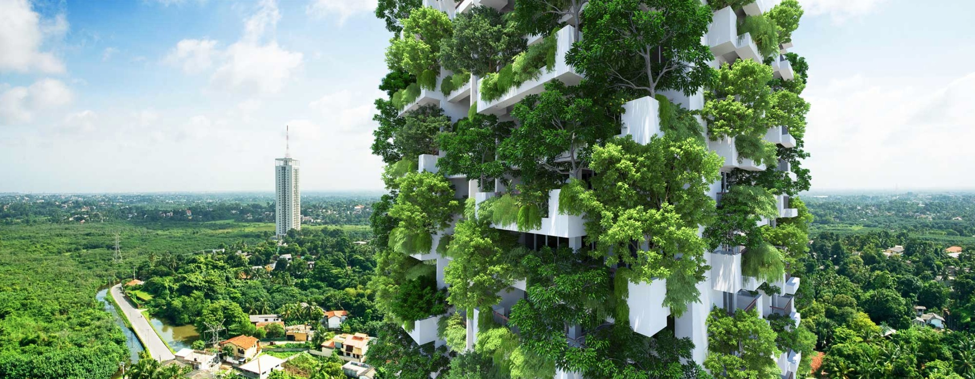Vertikal Gardinen Vertical Garden Installations Archives Living Walls And