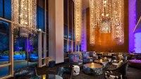 Dallas Restaurants | W Dallas Victory Hotel