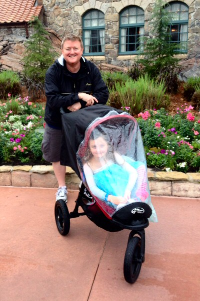 Double Stroller At Disney World Best Orlando Stroller Rental For Your Disney World Vacation