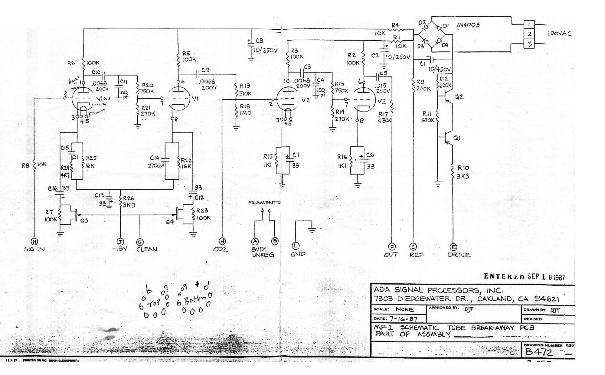 eclipse wiring diagram cps