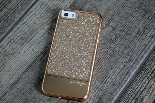 mobile-fun-glitter-phonecase-front