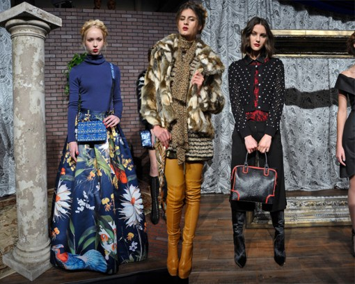 Alice+olivia_fall-winter_2013