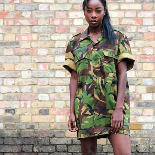 Belgium+Dress+Front+96
