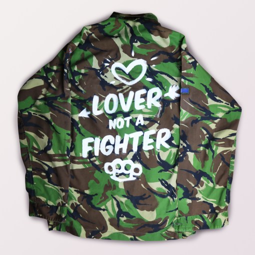 Lover+Not+a+Fighter+5+Mens+96