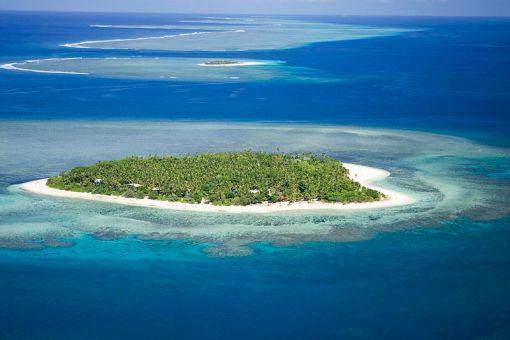 800px-Tavarua_Island,_Fiji