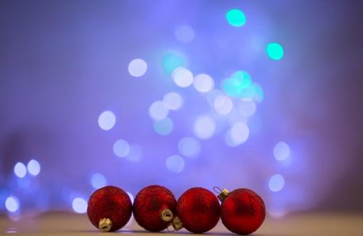 christmas-1468259856kU5