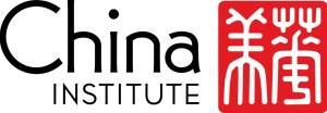 China-Institute-Logo-1024x354