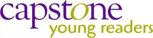 capstone2-1024x261-300x76
